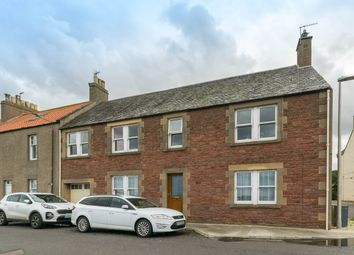 Thumbnail 5 bed end terrace house for sale in Bayswell Road, Dunbar