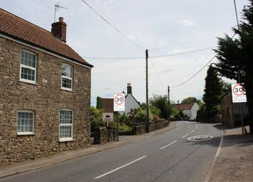 Thumbnail 2 bed cottage for sale in High Street, Winford