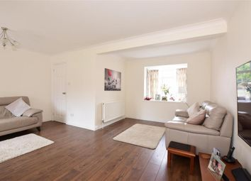 3 bed link-detached house for sale in Dawson Drive, Swanley, Kent BR8