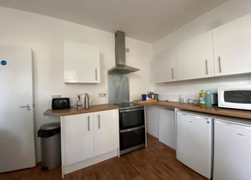 4 bed property to rent in Twyford Avenue, Portsmouth PO2