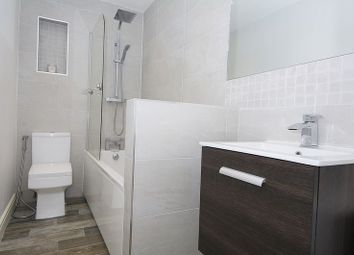 Thumbnail 1 bed flat for sale in Baker Street, Weybridge