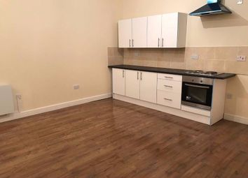 Thumbnail 2 bedroom flat to rent in Front Street West, Wingate