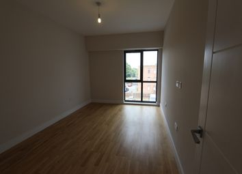 Thumbnail 1 bed flat to rent in Staines Road West, Sunbury