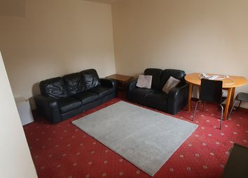 Thumbnail 3 bed flat to rent in Castle Street, Dundee