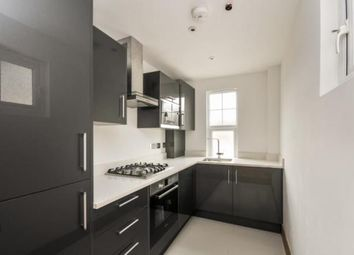 Thumbnail 1 bed flat for sale in Selsdon Road, South Croydon