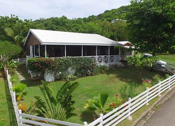 Thumbnail Villa for sale in Almond Tree House, Falmouth Harbour, Antigua And Barbuda