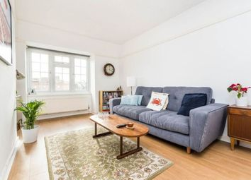 Thumbnail 1 bed flat for sale in Denmark Hill, London