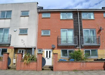 Thumbnail 5 bedroom property for sale in Falconwood Way, Beswick, Manchester