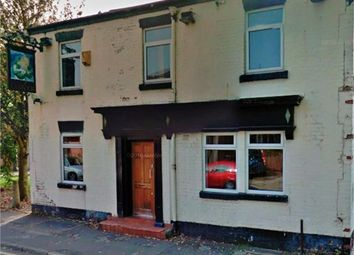Thumbnail Room to rent in Meadow House, Meadow Street, Preston, Lancashire