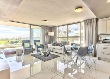 Thumbnail 2 bed apartment for sale in Main Rd, Cape Town, South Africa