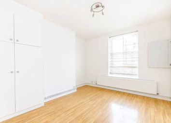 Thumbnail 1 bed flat for sale in Dog Kennel Hill, East Dulwich