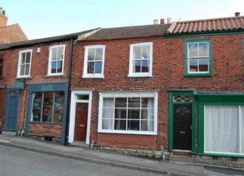 Thumbnail 3 bed property to rent in High Street, Kirton Lindsey, Gainsborough
