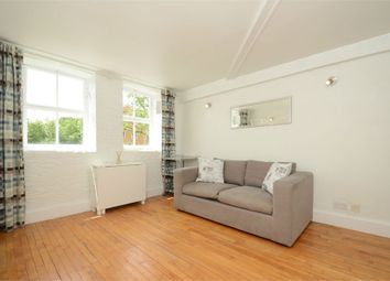 Thumbnail 1 bed flat to rent in The School House, Pages Walk, Bermondsey