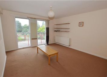 Thumbnail 2 bed flat to rent in Berkeley Court, High Street, Cheltenham, Gloucestershire
