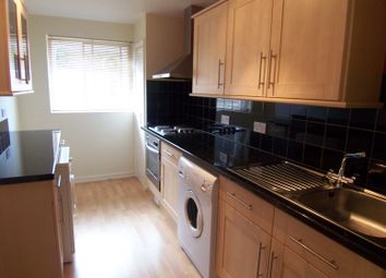 Thumbnail 2 bedroom flat to rent in Lorraine Court, Davigdor Road, Hove