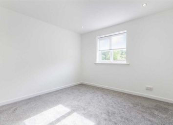 Thumbnail 4 bed semi-detached house to rent in Mansfield Drive, Hayes