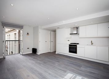 Thumbnail 2 bed flat to rent in Horse & Dolphin Yard, Chinatown, Soho