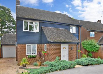 4 bed detached house for sale in Springfield, East Grinstead, West Sussex RH19