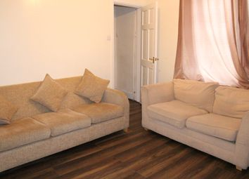Thumbnail 3 bedroom terraced house to rent in Empire Road, Sheffield