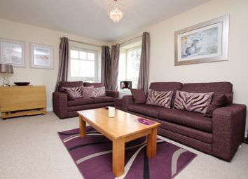 Thumbnail 2 bed flat for sale in 13 The Beech Tree, Bridgend, Linlithgow