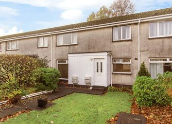 Thumbnail 2 bed flat for sale in The Bryony, Tullibody