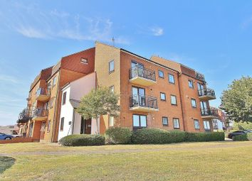 2 bed property for sale in Ferry Road, Southsea PO4