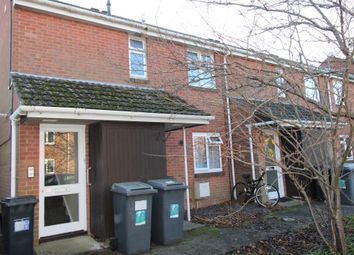 Thumbnail 1 bed flat to rent in Southill Gardens, Winton, Bournemouth