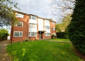 Thumbnail 3 bed flat to rent in Cranes Park, Surbiton, Surrey