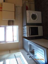 Thumbnail 1 bed flat to rent in Flat 4, Balby Road
