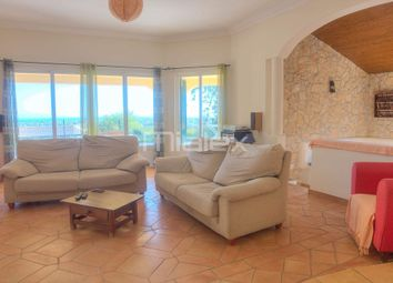 Thumbnail 5 bed town house for sale in Praça Do Afonso III 15, 8000-149 Faro, Portugal