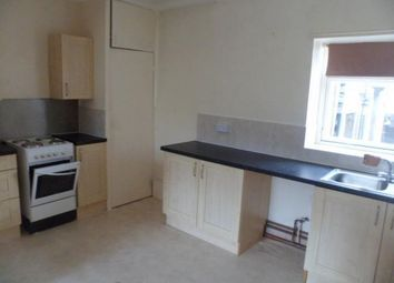 Thumbnail 1 bed flat to rent in Tylacelyn Road, Penygraig