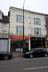 Thumbnail Retail premises for sale in Vicarage Lane, London