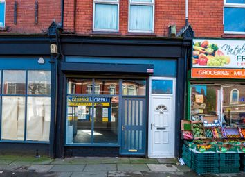 Thumbnail Commercial property for sale in Moss Lane, Orrell Park, Liverpool
