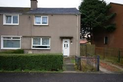 Thumbnail 3 bed end terrace house to rent in Gilmerton Dykes Crescent, Edinburgh