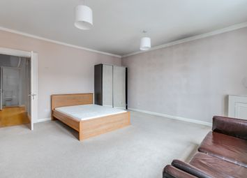 Thumbnail Studio to rent in Turnham Green Terrace, London