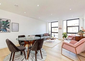Thumbnail 3 bed flat for sale in 7 Copper Works, Blackhorse Road, London