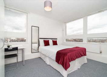 Harrowby Street, London W1H. Room to rent          Just added