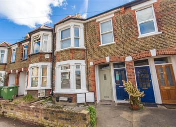 Thumbnail 2 bed maisonette for sale in Hawthorn Road, Bexleyheath, Kent