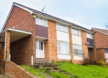 Thumbnail 4 bed property to rent in Uplands, Hales Place