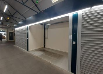 Thumbnail Retail premises to let in Stall N9, Trinity Market, Market Place, Kingston Upon Hull