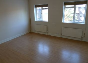 Thumbnail 2 bed maisonette to rent in Woolwich Road, Greenwich