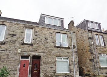 Thumbnail 2 bed flat to rent in Balfour Street, Kirkcaldy, Fife