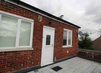 Thumbnail 2 bed flat to rent in Hazleton Way, Waterlooville