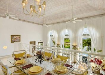 Thumbnail 3 bed town house for sale in Westmoreland, Barbados