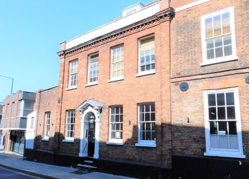 2 bed flat to rent in Queen Street, Colchester CO1