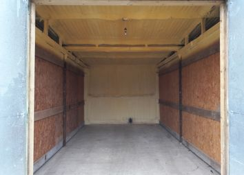 Commercial property to let in Layer Road, Layer-De-La-Haye, Colchester CO2