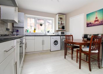 Morteyne Road, London N17. 2 bed terraced house