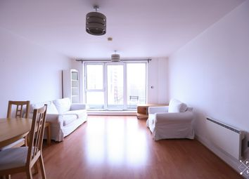 Thumbnail 2 bed flat to rent in 18 Lombard Road, Battersea