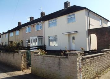 Thumbnail 3 bed property to rent in Greencroft, Clifton