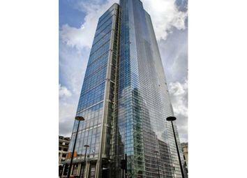 Office to let in Salesforce Tower, 110, Bishopsgate, London EC2N